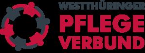 Westthüringer Pflegeverbund